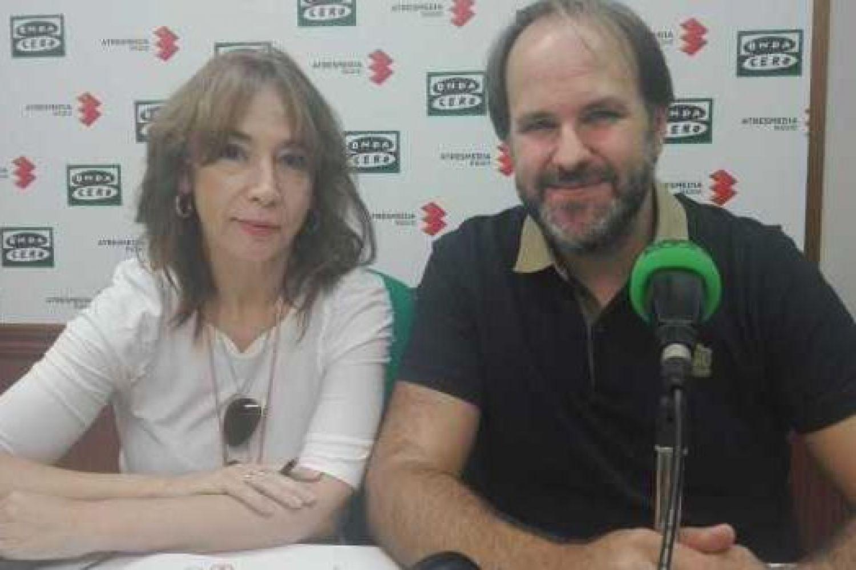 Escucha la entrevista en http://www.ondacero.es/emisoras/castilla-la-mancha/ciudad-real/audios-podcast/capacita-tic-55_2017100959db688d0cf2546f6850452e.html#